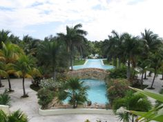 We have a new favourite place in the Mayan Riviera, Mexico ~ El Dorado Royale Spa & Resort.  Absolutely outstanding vacation!