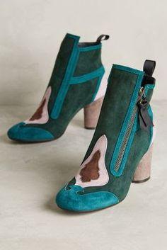 92 Best Shoes images   Shoe, Dress Shoes, Accessories 7fecfbc70b25
