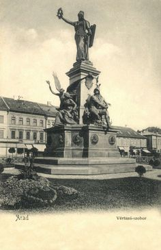 Human Sculpture, Hungary, Budapest, Old Photos, Statue Of Liberty, Around The Worlds, History, City, Statues