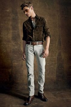 Tom Ford Spring-Summer 2015 Men's Collection. The World of Tom Ford, Mens Tailoring Bespoke.