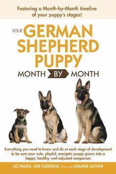 Your German Shepherd Puppy Month By Month by Liz Palika,http://www.amazon.com/dp/1615642226/ref=cm_sw_r_pi_dp_1uXWsb0N4PJYRVCF