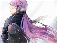 vocaloid Part 265 - - Anime Image Kaito, Hatsune Miku, Gakupo Kamui, Kagamine Rin And Len, Mikuo, Manga, Aoki Lapis, Kawaii, Bishounen