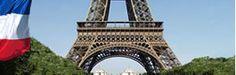 aprender francés en línea manual de gramática francesa online gratuito