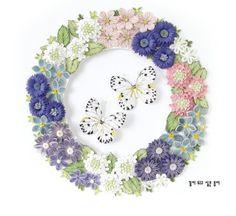 Blog.Naver.com