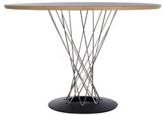 Isamu Noguchi | Dining Table Large | SWIVELUK.COM