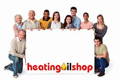 UK's Best Commission and Surcharge Free Heating Oil Quote website using local suppliers to your home Heating Oil, 6 Years, Customer Service, Times, Words, Quotes, Quotations, Customer Support, Quote