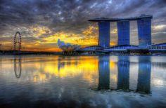 774228_502678919783522_1499246337_o.jpg 1024×672 pixels Singapour