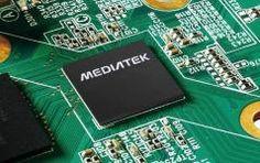 MediaTek анонсировала чип МТ6739    Сегодня в рамках India Mobile Congress 2017 тайваньский чипмейкер MediaTek анонсировал свой очередной бюджетный чипсет МТ6739, который стал преемником МТ6737, увидевшего свет в прошедшем году. Одна из главных особенностей нового продукта — отказ от графики Mali. Ей на замену пришел видеоускоритель IMG PowerVR GE8100 с наибольшей частотой 570 МГц. Заявлено, что новый чипсет создан для смартфонов с поддержкой 4G и многофункциональных устройств по доступным…