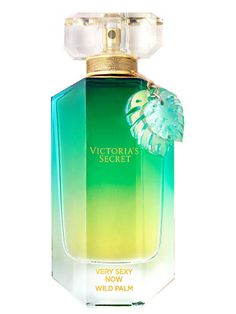 754f75c3763 Very Sexy Now Wild Palm Victoria s Secret parfem - novi parfem za žene 2018