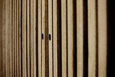 SONOROUS MUSEUM | ADEPT | Archinect