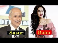 Most Famous Sasur Bahu Jodi of Bollywood 2018 Bollywood, Movies, Movie Posters, Film Poster, Films, Popcorn Posters, Film Posters, Movie Quotes, Movie