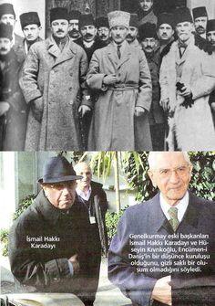 Masonic Atatürk - Hidden Hand - Masonic Pose -Hand Signals of Freemasonry