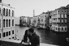 Surprise Engagement Photographer Venice - San Marco Proposal Surprise Engagement Photos, Surprise Proposal, Venice Photography, Lifestyle Photography, Best Photographers, Couple Shoot, Us Travel, Photoshoot, San