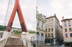 THE BEST LAST MINUTE GETAWAY TO LYON, FRANCE