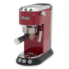 Breville Barista Express Espresso Machine | Products, Espresso Machine And  Tables