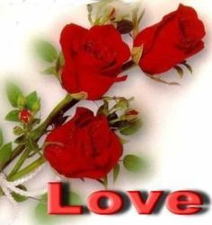 Good Day My Sweet Friend hello friend comment good morning good day blessings greeting beautiful day