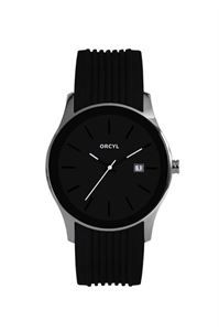 Mostrar detalhes para Relógio de Pulso ORCYL OR1085.2