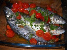 http://gliassaggiditonia.blogspot.it/2014/07/spigole-al-forno-con-pomodorini.html