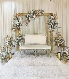 100 Best Pelamin Cantik Images In 2020 Wedding Decorations Wedding Stage Wedding Stage Decorations