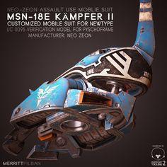 MSN-18E_Kampfer_II_Square_06