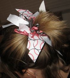 1000 images about ponytail scrunchies on pinterest