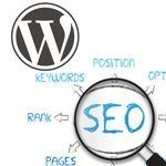 Accede y conoce la importancia de las categorías en un blog y cómo optimizarlas para mejorar el posicionamiento web en Wordpress.