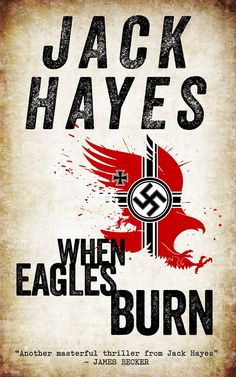 When Eagles Burn (Maddox Book 1) by Jack Hayes  Get your FREE copy now! http://www.planetebooks.net/when-eagles-burn-maddox-book-1-by-jack-hayes/