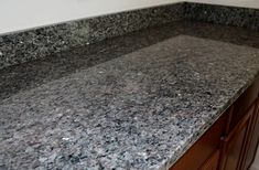 99+ Labradorite Granite Countertop   Kitchen Remodeling Ideas On A Small  Budget Check More At