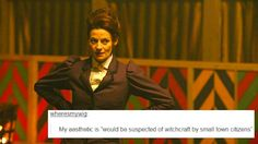 Doctor Who+ text posts | Tumblr