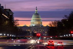 Thinking of moving? Discover the pros and cons of living in Washington, D. with our City Guide series: Moving Costs, Moving Tips, Living In Washington Dc, Union Market, Stone Ridge, Tax Credits, Mount Vernon, Business News, Capital City