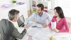 5 Tipps, wie Du die Maklerprovision reduzieren kannst!  #wohnnet #wohnen #makler #provision Home And Living, Tips