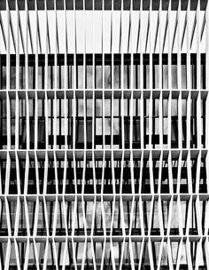 Facade pattern architecture  FERRER ARQUITECTOS | Architecture | Pinterest | Facades ...