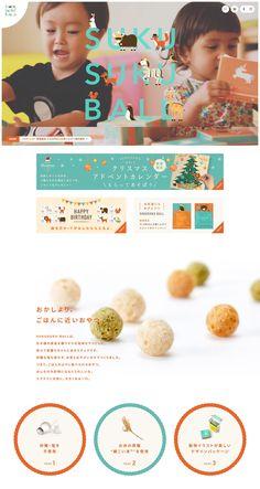News Web Design, Graphic Design Tips, Blog Design, Creative Design, Website Design Layout, Website Design Inspiration, Layout Design, Banner Design, Food Poster Design