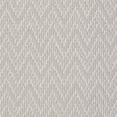 Discount Carpet Runners For Hall Code: 9532575921 Shaw Carpet, Wall Carpet, Diy Carpet, Bedroom Carpet, Modern Carpet, Carpet Flooring, Rugs On Carpet, Carpet Decor, Carpet Padding