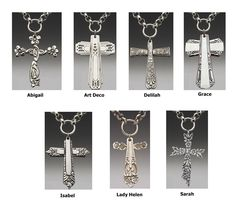 how to make silver spoon jewelry   Take a look at the entire Eco Jewelry and Scrabble Necklace collection ...