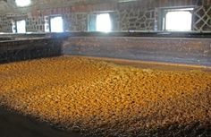 River Antoine Rum Distillery, Grenada