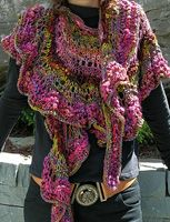http://www.janethornley.com/blog/index.php/knitting/patterns_wraps/