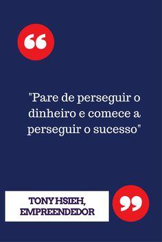 Pensamento Empreendedor #inspiração #empreendedorismo #negócios #papodenegocio Entrepreneurship, Thoughts