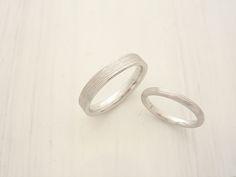 ZORRO - Order Marriage Rings - 013