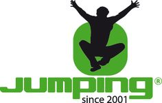 We are Jumping Fitness. Complex dynamic exercising on trampoline for everyone. Join our jumping family around the world. California, Exercise, Sports, Pictures, Fitness Studio, Ejercicio, Excercise, The California, Sport