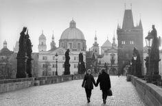 #casamento #noivos #DiadosNamorados #ideias #viagens #Praga
