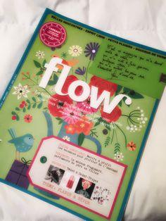 Concours Photo, Flow, Zen, Do Good