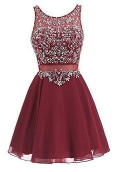 Burgundy Homecoming Dress,Short Dress,Graduation Party Dresses, Homecoming Dresses For Teens Burgundy Homecoming Dresses, Sparkly Prom Dresses, Black Party Dresses, Beaded Prom Dress, Prom Party Dresses, Evening Dresses, Casual Dresses, Short Dresses, Sexy Dresses