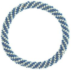 The Original Roll-On Bracelet-ICE Pellets Review