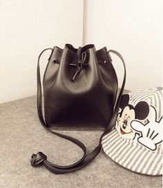 2015NEW!fashion bag Women's Handbag women messenger bags women leather handbags Wholesale
