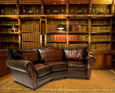 The Leather Sofa Co American Quality Fine Living Index Page Leathersofaco