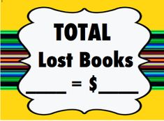 The Book Fairy-Goddess: Lost Books in the Library