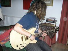 Learning Guitar, Guitar Chords, Guitar Lessons, Amazing, Music, Check, Learn To Play Guitar, Musica, Musik