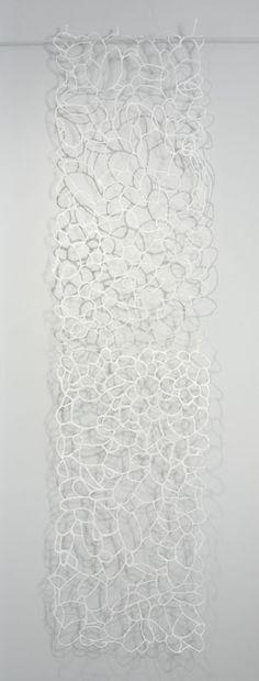 http://www.jenniferdavieshmp.com/handmade-paper/