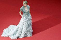 Naomi Watts | Cannes: tous les looks des célébrités lors de la cérémonie d'ouverture